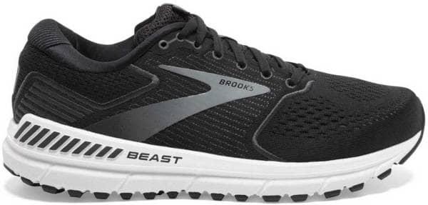 Brooks Beast 20 - Men