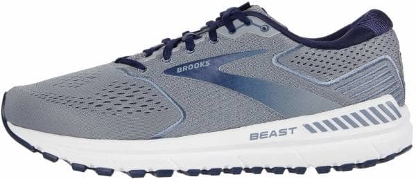 Brooks Beast 20 - Women