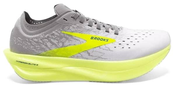 Brooks Hyperion Elite 2 - Unisex