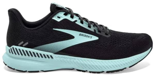Brooks Launch GTS 8 - Women