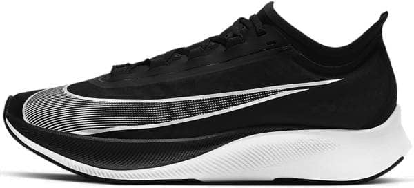 Nike Zoom Fly 3 - Men