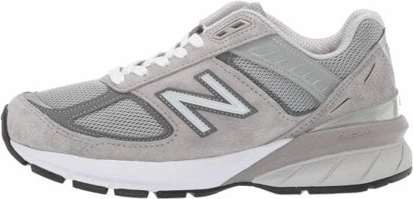 New Balance 990 V5 - Men