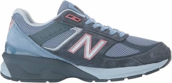 New Balance 990 V5 - Women
